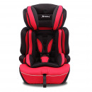 wholesale Child and Baby Equipment: Kidzberg KG-1001RD: Autostoeltje - Rood