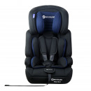 wholesale Child and Baby Equipment: Kinderline CS-702.1 BLUE: Car seat for baby -
