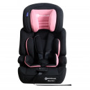 wholesale Child and Baby Equipment: Kinderline CS-702.1 PINK: Infant car seat -