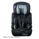 wholesale Child and Baby Equipment: Kinderline CS-702.1GREY: Infant Car Seat -