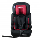 wholesale Child and Baby Equipment: Kinderline CS-702.1RED: Infant Car Seat - R