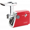 wholesale Kitchen Electrical Appliances: Royalty Line MG5; Red Meat Grinder Robot
