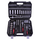 Kraftmax Professional Tool KF-171; 171 pr game