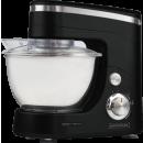 Großhandel Elektrogeräte Küche: Royalty Line PKM-14000.5; Schwarzer ...