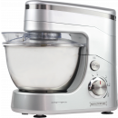 Royalty Line PKM-14000.5; Silver cooking robot