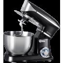 Royalty Line PKM-1900.7; Kitchen robot 1900W No