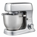 hurtownia Dom & Kuchnia: Royalty Line Robot kuchenny / mikser na stojaku