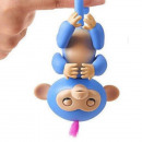 Cenocco CC-9048; Happy Monkey Blue