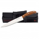 Royalty Line RL-K9C; Knife set with dust cover