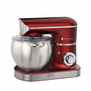 Imperial Collection IM-KM2200: Stand mixer d