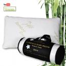 Großhandel Bettwäsche & Matratzen: Lizenzgebühren  HG-5076BM; Luxuskissen in Bam