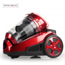 wholesale Vacuum Cleaner: Royalty Line  BSCM-1400.60  Cyclonic Vacuum ...