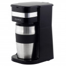 wholesale furniture: Royalty Line KME-700.325.4: Ave Portable Coffee Ma