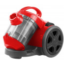 wholesale Vacuum Cleaner: Royalty Line  PSC-1200.7NE  Cyclone Vacuum ...
