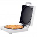 grossiste Autre: Royalty Line PZB-1200.149.1: Machine à Pizza