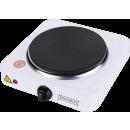 wholesale Microwave & Baking Oven: Royalty Line RL-EKP1500.15; Hot plate 1500