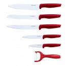 Royalty Line RL-MB5W; Set of knives