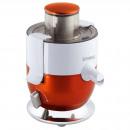 wholesale Models & Vehicles: Royalty Line RL-PJ350: Juice Extractor - 500W (M
