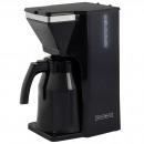 Royalty Line TKM.900.325: Coffee maker