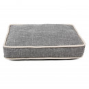 wholesale Garden & DIY store: Royalty Pets DPD-004S.490: Dog Bed - Boomer