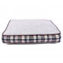 Royalty Pets DPD-005M.490: Dog Bed - Logan