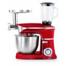 Großhandel Elektrogeräte Küche: Topmatic TP-PKM-1900.1BG; Multifunktionsrobote ...