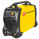Widmann WM160WY: Inverse Arc Welding Machine