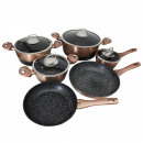 wholesale Kitchen Utensils: Imperial Collection IM-ST10-FMT: Set ...