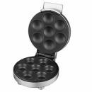 wholesale Casserole Dishes and Baking Molds: Royalty Line RL-CM1000.417.1: Cupcake maker