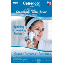 groothandel Reinigingsproducten: Cenocco Beauty CC-9046; Reinigingsborstel ...