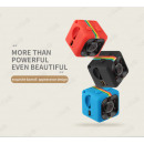 wholesale Photo & Camera: Cenocco CC-9047; HD1080P Black Mini Camera