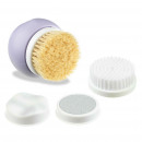 wholesale Heating & Sanitary: Cenocco CC-9049; Cleaning brush for care