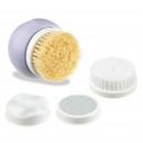 grossiste Chauffage & Sanitaire: Cenocco CC-9049: Système De Soins Corporels Comple