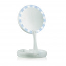 wholesale Mirrors: Cenocco CC-9050; My foldable LED mirror