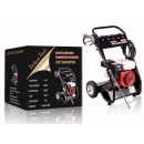 Deluxe Tools DT3000psi; High Pressure Cleaner