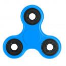 Großhandel Spielzeug: Cenocco CC-9038; Der blaue hand spinner