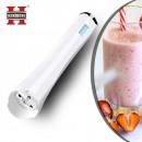 Großhandel Elektrogeräte Küche: Herzberg HG-5041; Mixer-Diver