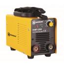 wholesale Other: Herzberg HG-6013; Welding machine