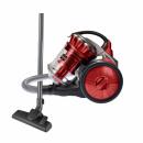Herzberg HG-6016RD; 700W vacuum cleaner