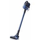 mayorista Aspiradores: Royalty Line HCV-150.55R; Aspiradora Azul ...