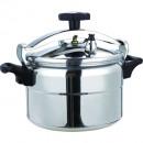 Premium Line PL-20L; The aluminum cooker 20L