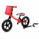 Großhandel KFZ-Zubehör: Kinderline MBC711.2: Laufrad für Kinder