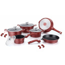 wholesale Household & Kitchen: Royalty Line RL-ES2014M; Cookware in my