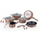 wholesale Pots & Pans: Royalty Line RL-ES2014M; Cookware in my