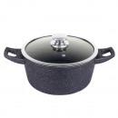 groothandel Reinigingsproducten: Royalty Line RL-FC20CM; Diepe pan