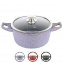 groothandel Reinigingsproducten: Royalty Line RL-FC24CM; Diepe pan