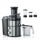 wholesale Drinking Glasses: Royalty Line RL-PJE-1000.4; Juice extractor with