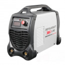 wholesale Other: Royalcraft Line IGBT-N300; Injection welding ...