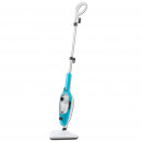 wholesale Vacuum Cleaner: Cenocco CC-9074: Blue 8 in 1 Steam Mop