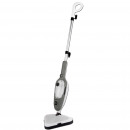 Cenocco CC-9074: Gray 8 in 1 Steam Mop